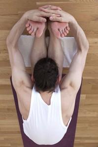 YogaStudioDeoFoto (141)