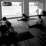 YogaStudioDeoFoto (151) copia