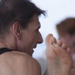 YogaStudioDeoFoto (157)