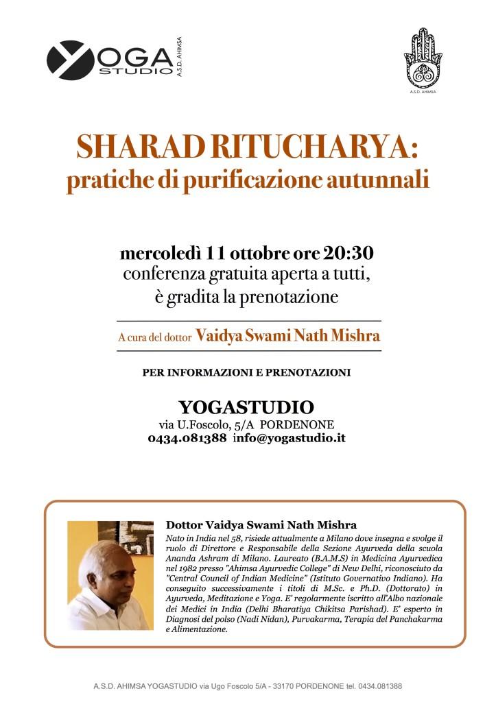 Volantino Dott. Mishra 11.10.17