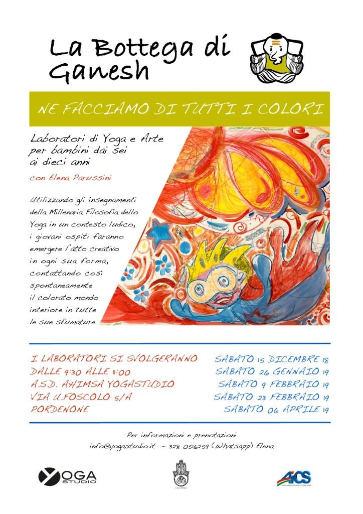 locandina Colori 1.1-001