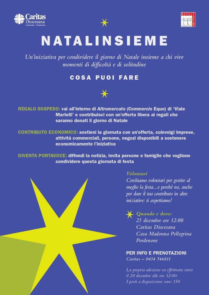 Locandina v4 Natale_page-0001