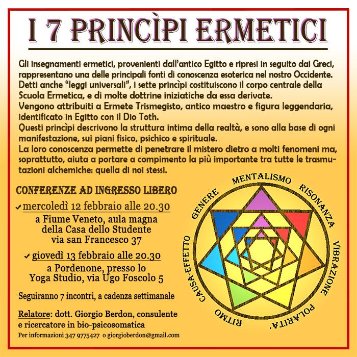 locandina 7principi PN mail